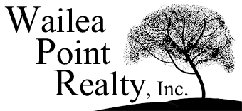Wailea Point Realty